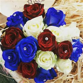 fwthumbred white and blue bouquet.jpg